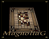 ~MG~ Leatherwood Rug