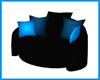 Crystal Chair(1)