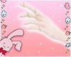 Sk! Nails Pink