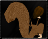 squirrel girl tail