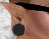 J*Ear Plug GRey