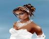 Wedding Goddess Bambola!