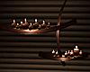 ~PS~Home Zen Candles