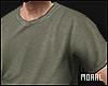 T-Shirt + Layer