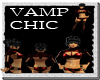 [FCS] Vamp Chic