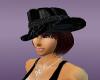JjG (F) BLACK HAT
