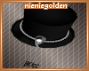 *N* Boss Top Hat