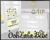 Baby Owl Dresser