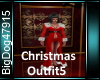 [BD]ChristmasOutfit5