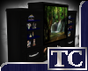 ~TC~ Blue TV center
