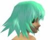 Tri Edge's Hair