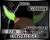 .L. Ill Horns