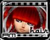 [AM] Yukawa Red EMO