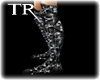 [TR]~TH~ Sneakers^EG