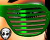 T70 Green Shutters[F]