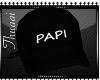 ~Papi Hat~ (B)