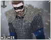 Hilmir | Alpha Viking