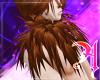 Chihiro Shoulder Fur