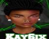 KAY6IX