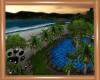 CW Paradise