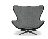 (V) Blackwell Chair3