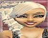 CHIYUU Blond V1