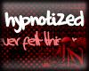 [LN] Got Me Hypnotized