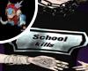 RiRi School Kills Blk