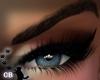 [CB] ♦ Black Brows ♦