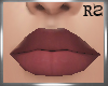 .RS.DIANE lips 20
