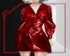 Cruella R.Dress