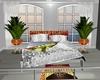 ~ Kali Lush NYC Bed ~