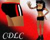 C.D.L.C Trackz..{minis}