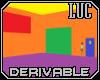 [luc]D garage