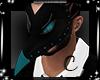 The Master Mask B