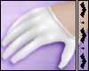 ✘ Trick Gloves
