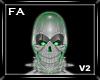 (FA)NinjaHoodV2 Rave2