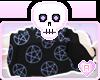 Pastel Goth Jacket 🌙