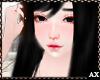 舍. Black Yuri