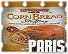 (LA) Cornbread Stuffing