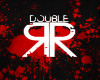 Double R Jacket M