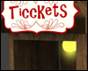 [SS]TicketsWindow