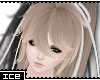 Ice * Kagamine Blonde