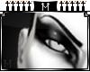 : M : Moonspell [F]