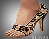 Dev Heels
