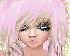 Blonde Candy Jessie
