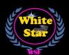 Whitestar WSF flagship