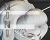 FN Empa Hair
