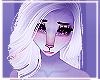 Misty- hair 5