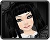 xes™ L Nezumi | Black